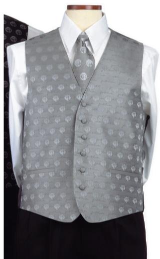 custom-woven-vest.jpg