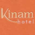Hotel Kinam