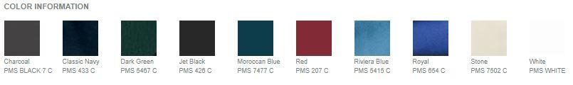 k455-colors.jpg