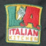 LA Italian