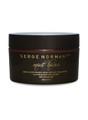 Meta Morphosis Hair Repair Treatment