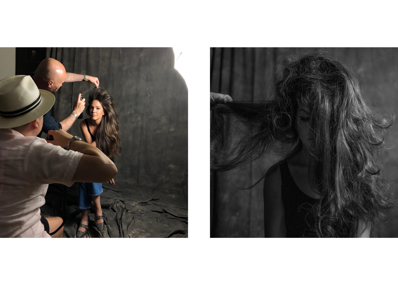 campaign-bottom-image-alyssa.png