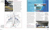 Airbus A380 2005 to present Owners's Workshop Manual