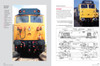 English Electric Class 50 Diesel Locomotive Owners Workshop Manual