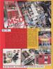 Alex & Nancy Walordy's N2O Power Carbs, Sparks, Cams