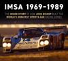 IMSA 1969 - 1989