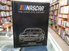 NASCAR - The Complete History (2018 Edition,Greg Fielden)
