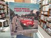 Mille Miglia 1947 - 1956 - Lost Horizon (Carlo Dolcini, 2018)