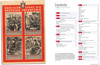 German Infantryman - The German Soldier 1939 - 1945 Haynes Operations Manual (9781785211683)