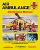 ir Ambulance Haynes Operations Manual (9781785212062)