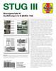 Stug IIl Haynes Enthusiasts' Manual (9781785212130)