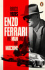 Enzo Ferrari - The Man and the Machine (Brock Yates) (9780241977163)