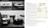 Porsche Kremer Racing – The Complete Team History