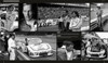 Porsche Kremer Racing – The Complete Team History
