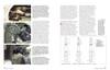 AMX30 Main Battle Tank 1960 - 2019 Haynes Enthusiasts' Manual (9781785216480)