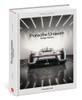 Porsche Unseen - Design Studies (Stefan Bogner) (9783667119803)