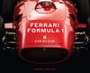 Ferrari Formula 1 Car by Car - Every Race Car Since 1950 (Stuart Codling) (9780760367773)