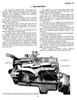 Holden 6 Cylinder HK, HT, HG 1968 - 1971 Workshop Manual