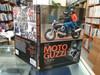 The Moto Guzzi Story (2nd Edition)