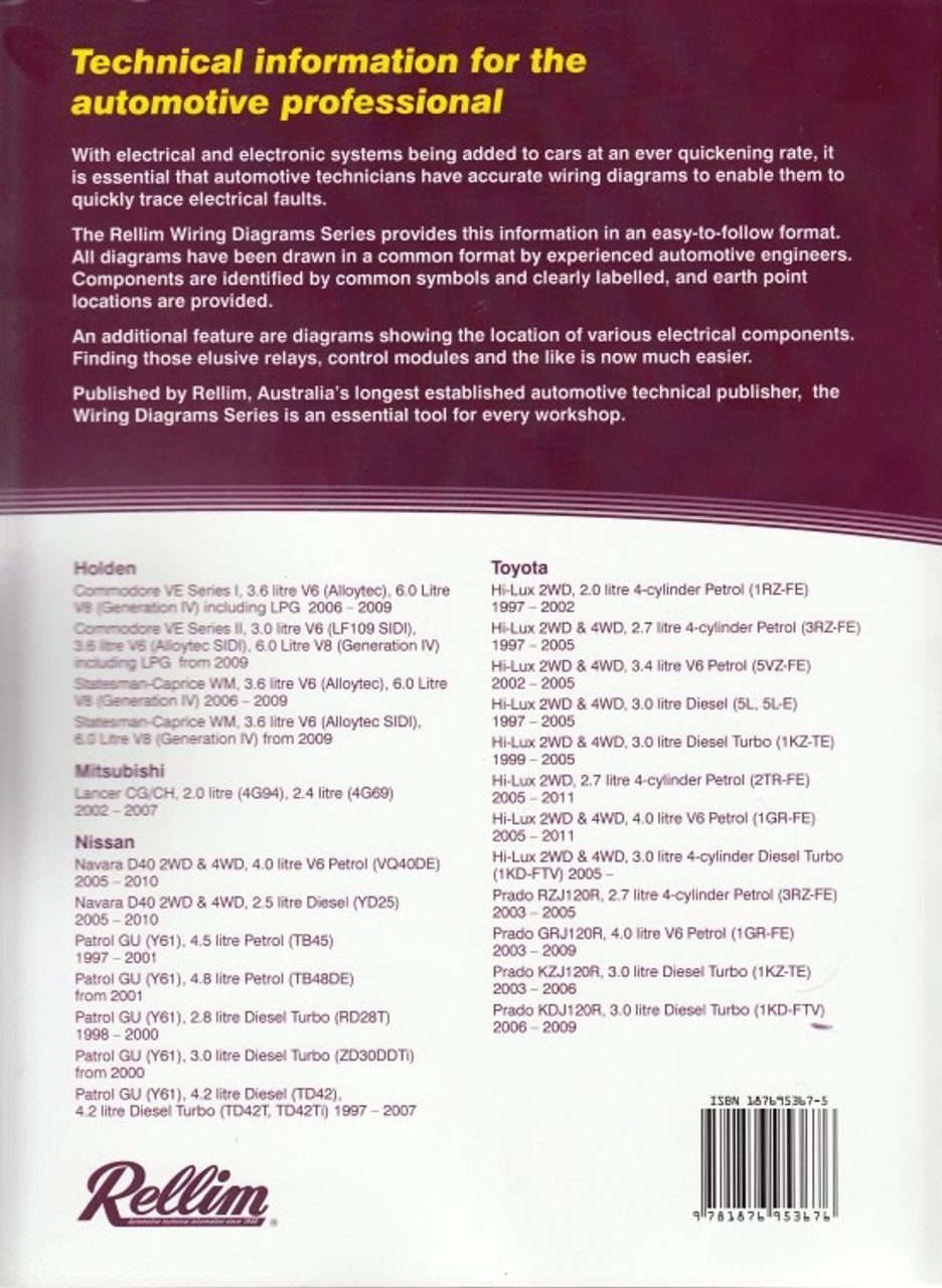 Australian Electrical Wiring Diagram Symbols
