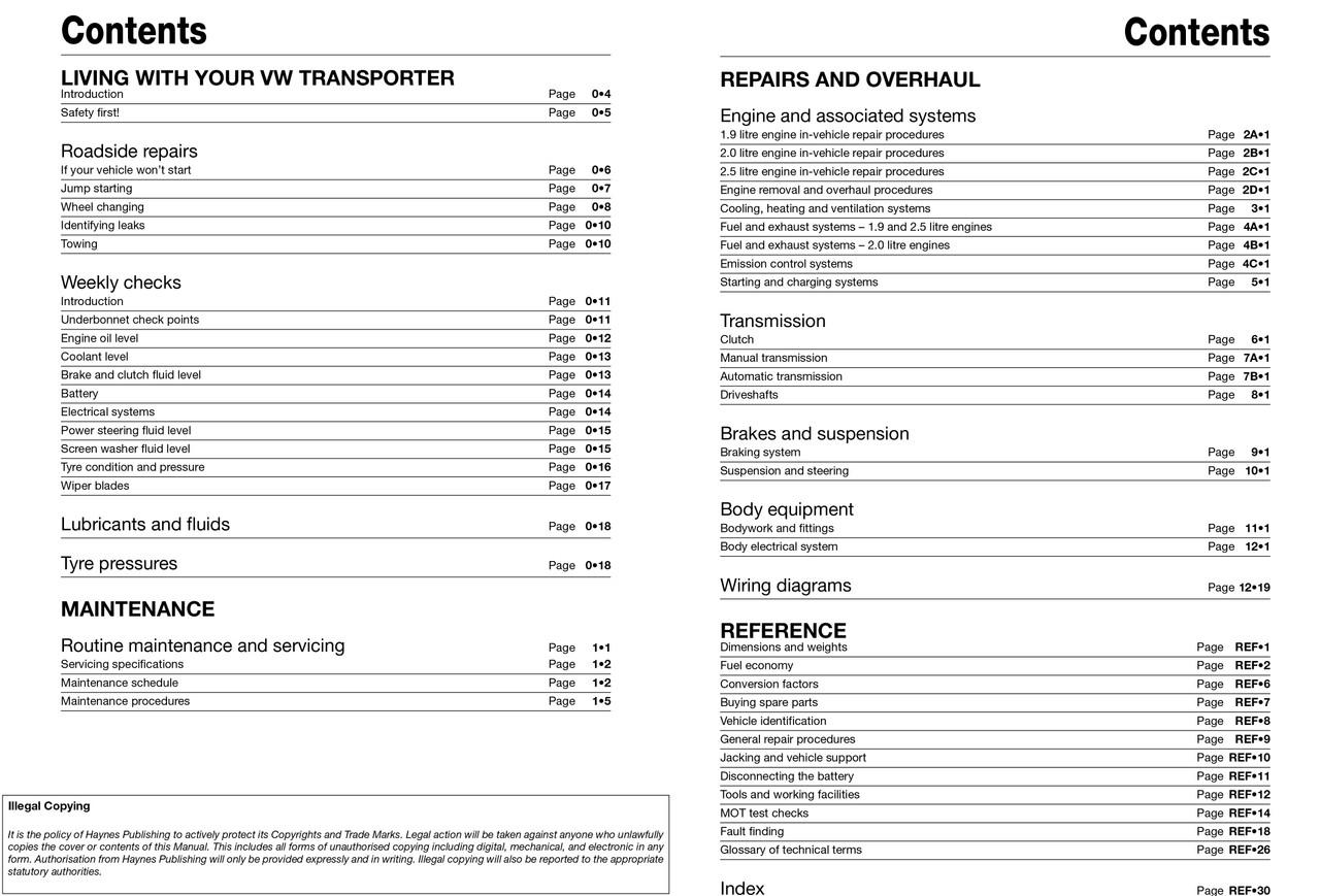 Инструкция транспортер t5 степнянский элеватор краснодарский