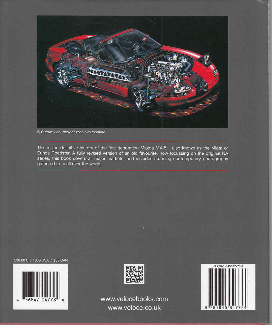 TPMS Hlyjoon 15114379 Car Vehicle Tire Pressure Monitoring Sensor System for Escalade Avalanche Silverado Suburban Tahoe Sierra Yukon 2005-2006