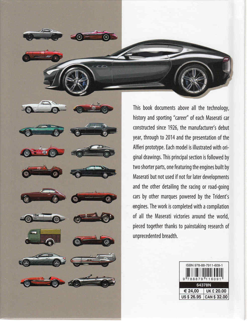 from 1957 to the Present Day The Magnificent 7 The Enthusiasts Guide to Every Lotus 7 and Caterham 7