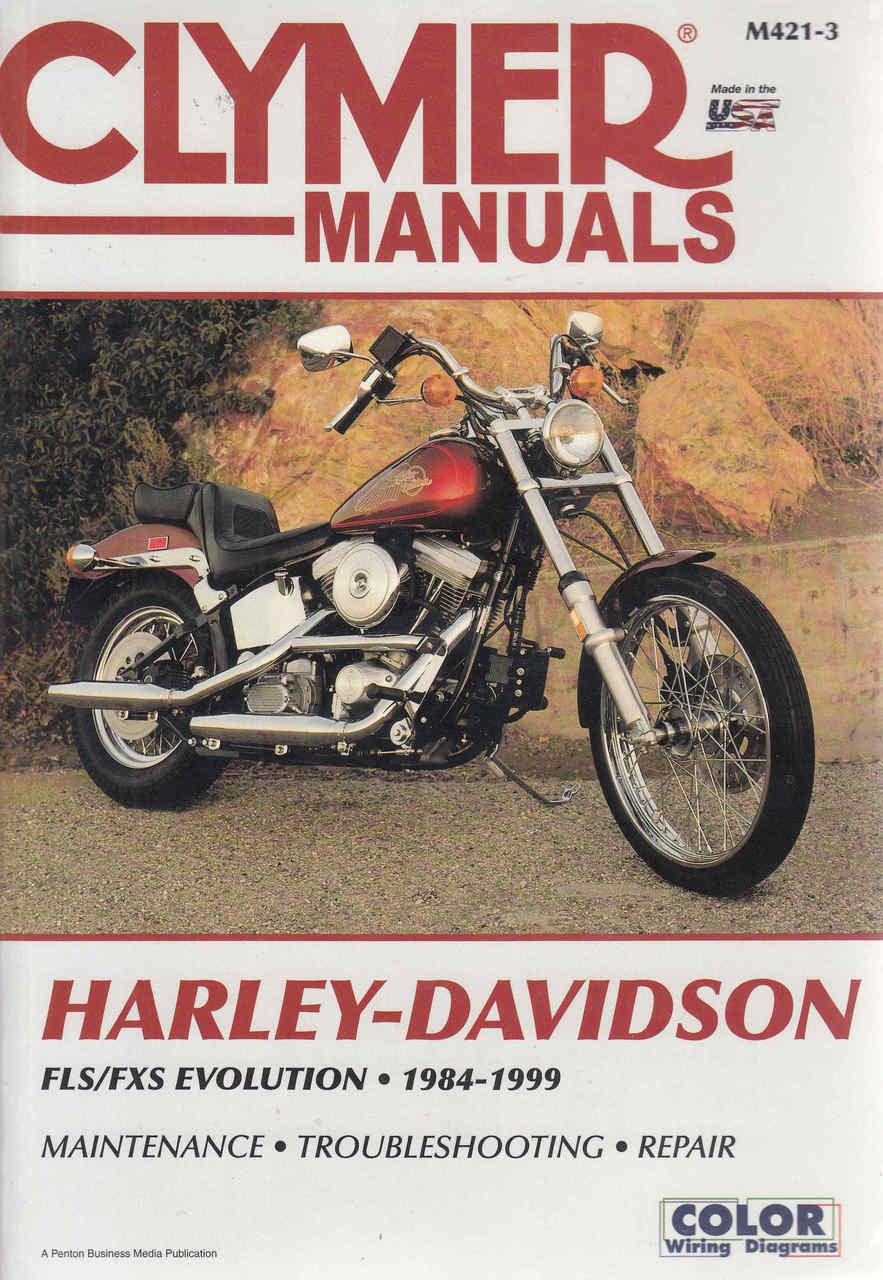 Sportster Wiring Diagram Further Harley Davidson 1999 Sportster Wiring