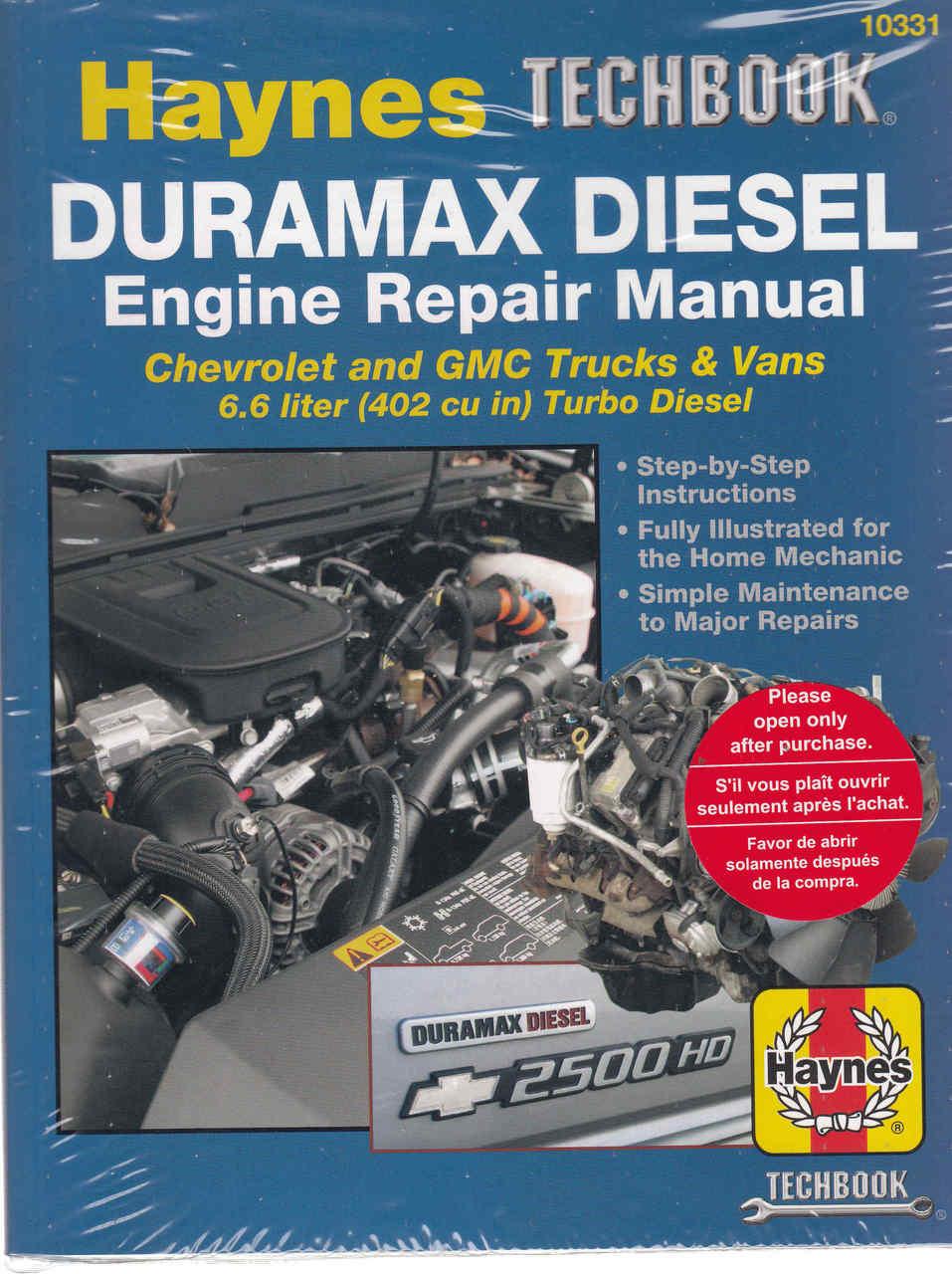"Jones Exhaust SD824-4B 8/"" x 24/"" Round Super Duty Truck Muffler w// 2.5/"" IN//OUT"