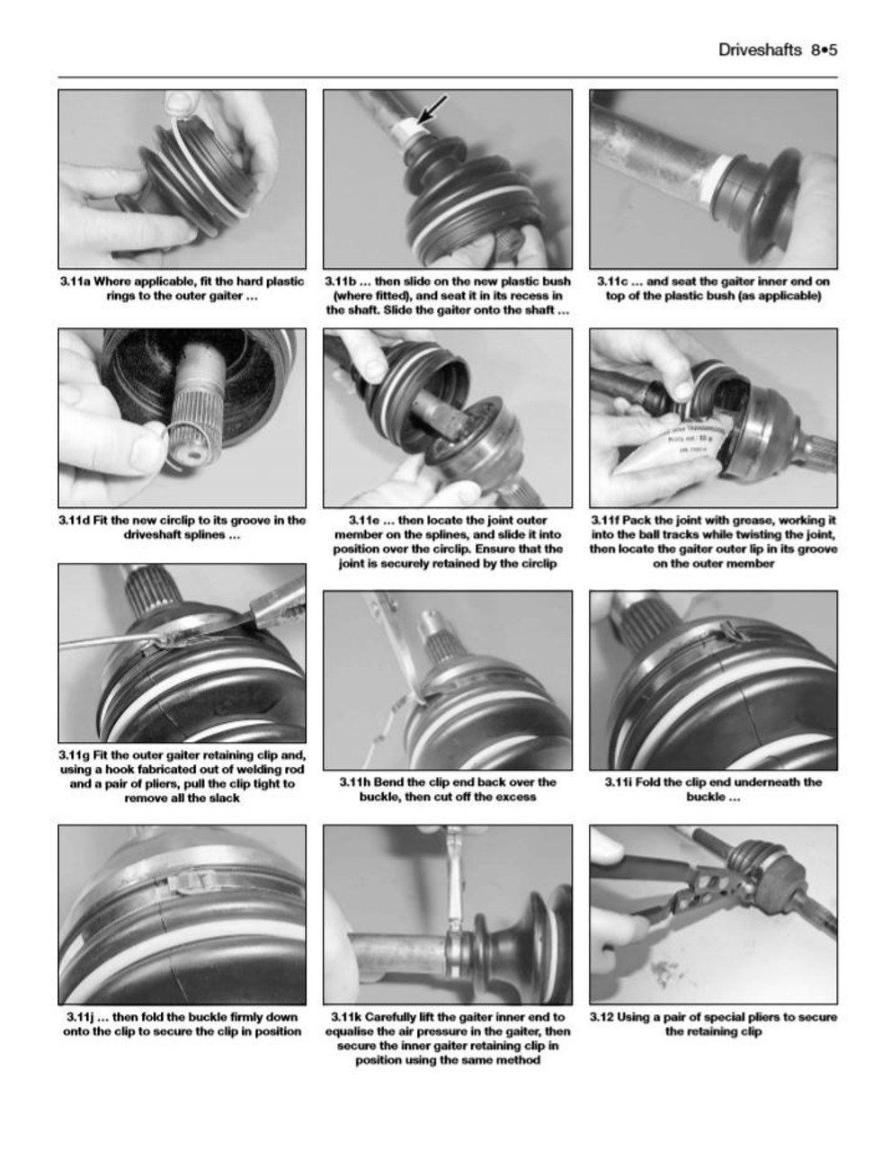 citroen saxo service and repair manual 1996 to 2001 haynes service and repair manuals