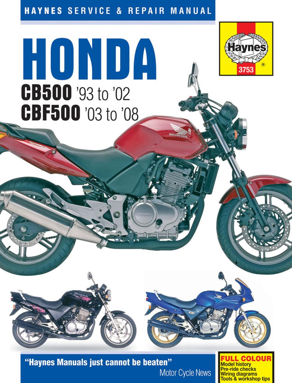 Honda Cb750 Chopper Wiring Diagram Additionally 1992 Honda Shadow 1100