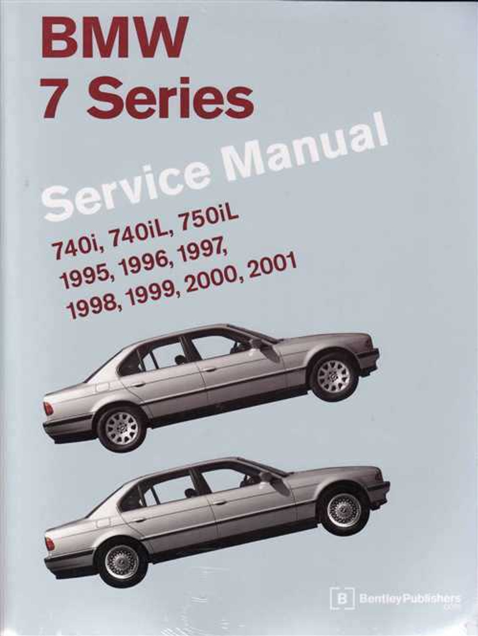 mercedes benz repair manual 3331