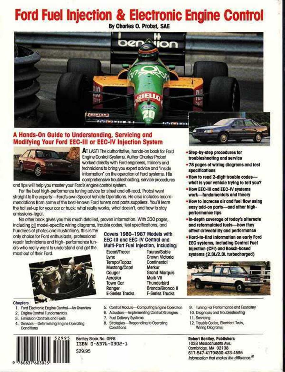Cometic Gasket Performance PWC Kit TigerShark Daytona Montego Deluxe C6052 C6052