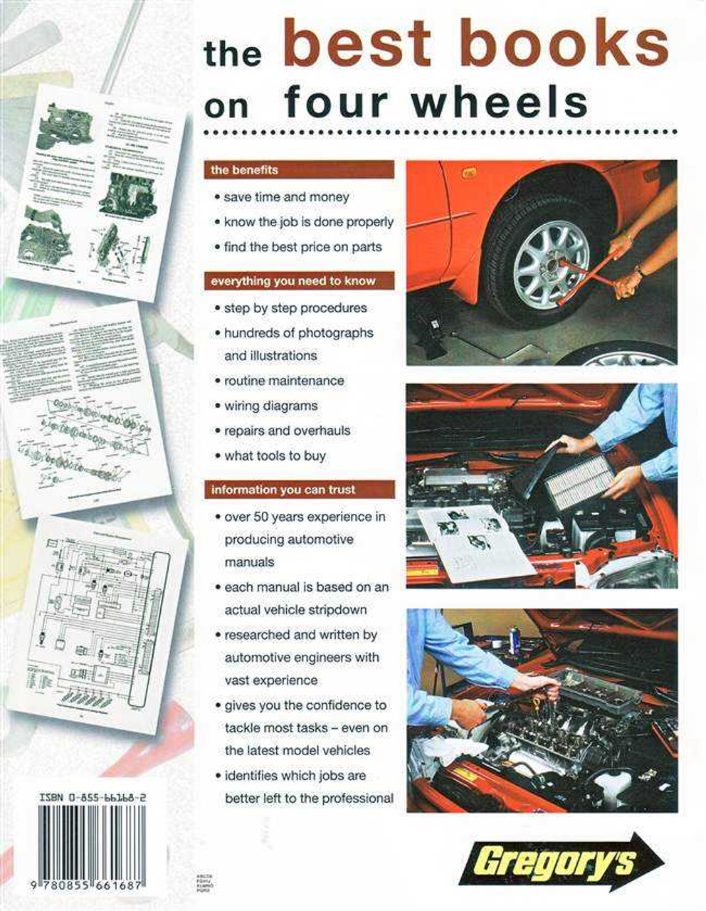 holden hq, hj, 6 cylinder 1971 1976 workshop manual  hq holden wiring diagram #15