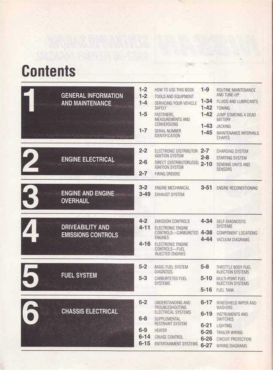 ga16 user manual