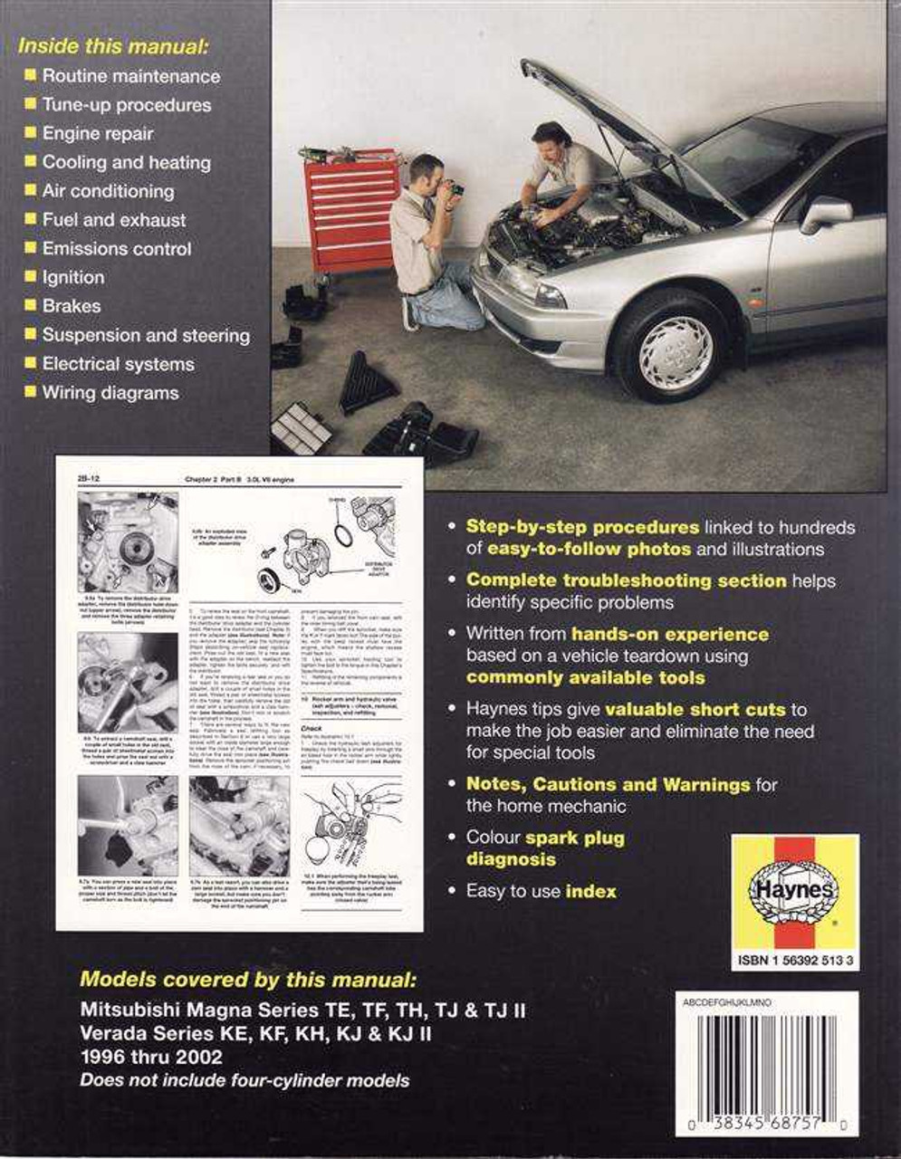 https://www automotobookshop com au/mitsubishi-magna-and-verada-1996-2002-workshop-manual/