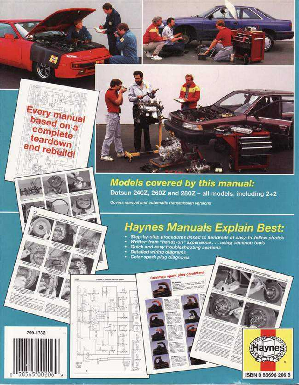 Nissan Datsun 240Z, 260Z and 280Z 1970 - 1978 Workshop Manual on nissan engine diagram, nissan suspension diagram, nissan battery diagram, nissan transaxle, nissan repair diagrams, nissan ignition resistor, nissan diesel conversion, nissan fuel system diagram, nissan brakes diagram, nissan radiator diagram, nissan distributor diagram, nissan schematic diagram, nissan main fuse, nissan electrical diagrams, nissan repair guide, nissan body diagram, nissan wire harness diagram, nissan fuel pump, nissan chassis diagram, nissan ignition key,
