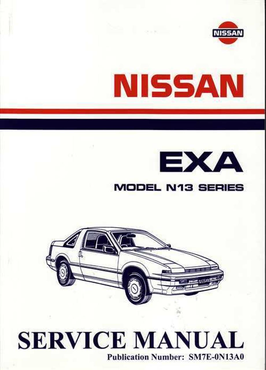 nissan micra complete workshop repair manual 1983 1993
