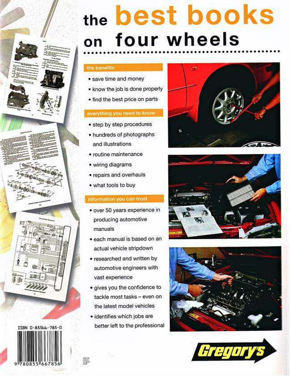 Fantastic Toyota Corolla Amp Holden Nova 1989 1994 Workshop Manual Wiring Digital Resources Bemuashebarightsorg