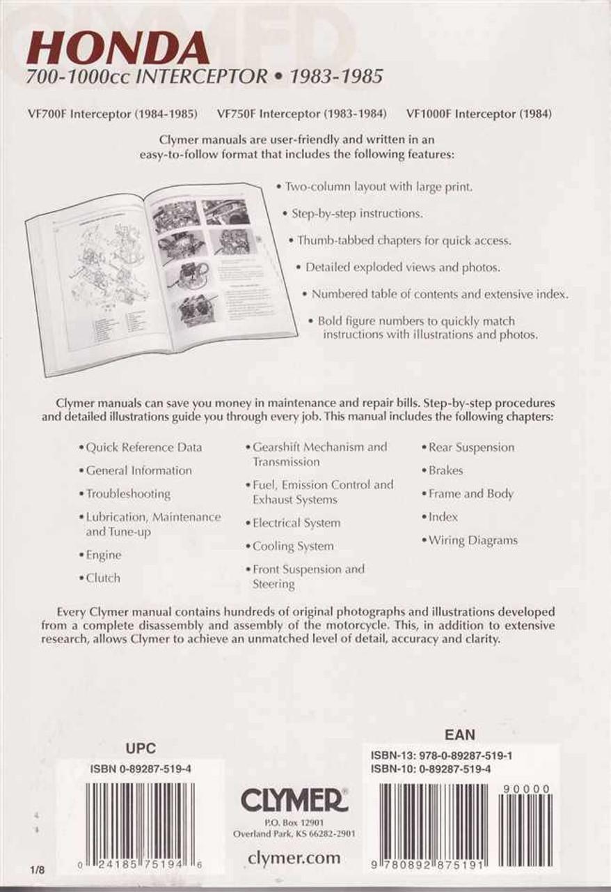1998 honda civic workshop manual