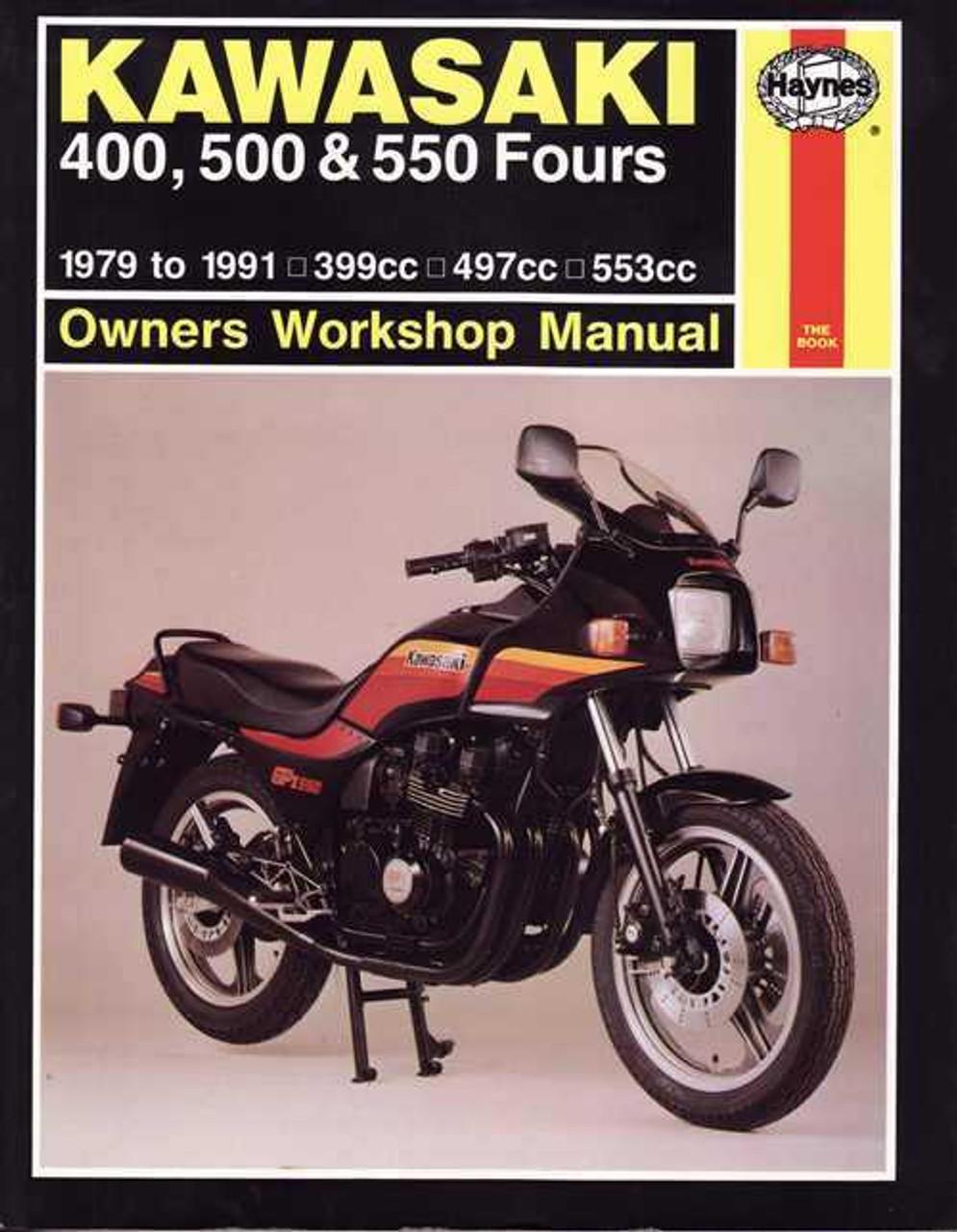 triumph trophy 900 1200 service repair workshop manual 1991 2004