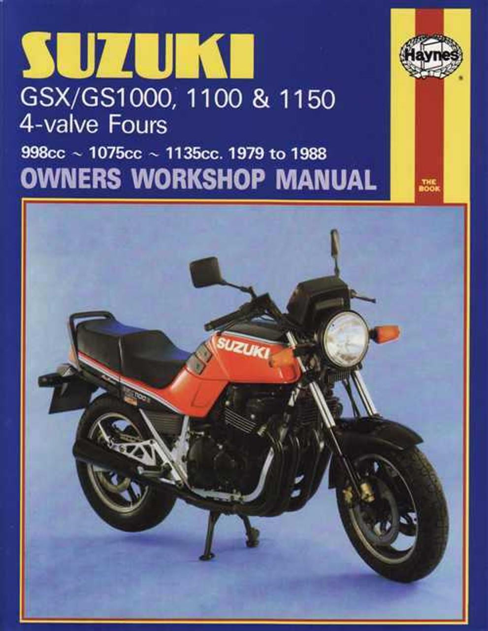 1987 Suzuki Gsx 1100 F Wiring Diagram from cdn11.bigcommerce.com