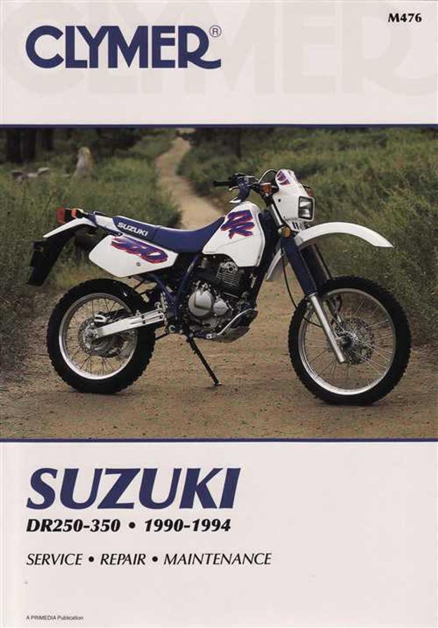 Suzuki Dr350 Wiring Diagram Get Free Image About Wiring Diagram