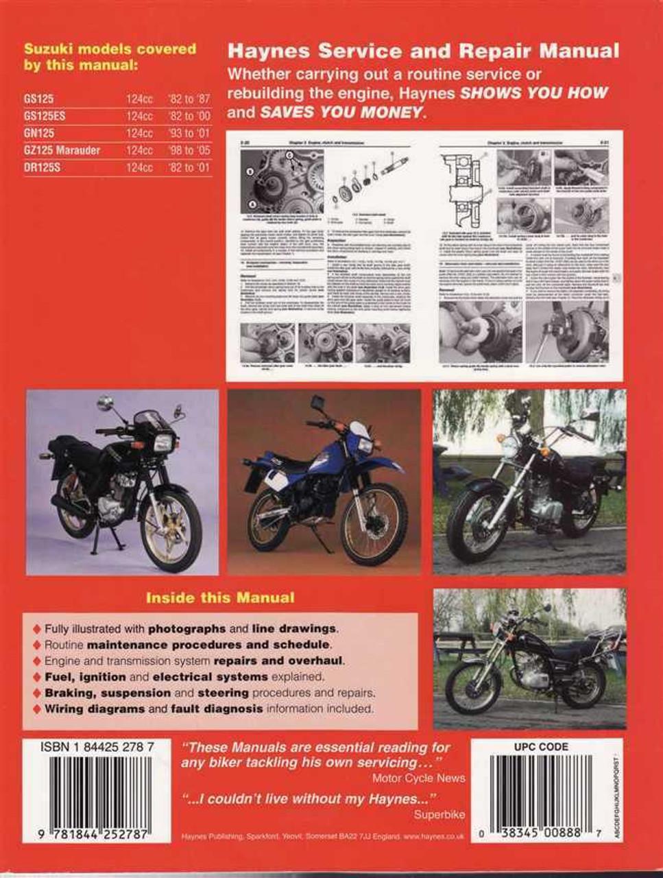 82 ironhead owners manual ebook