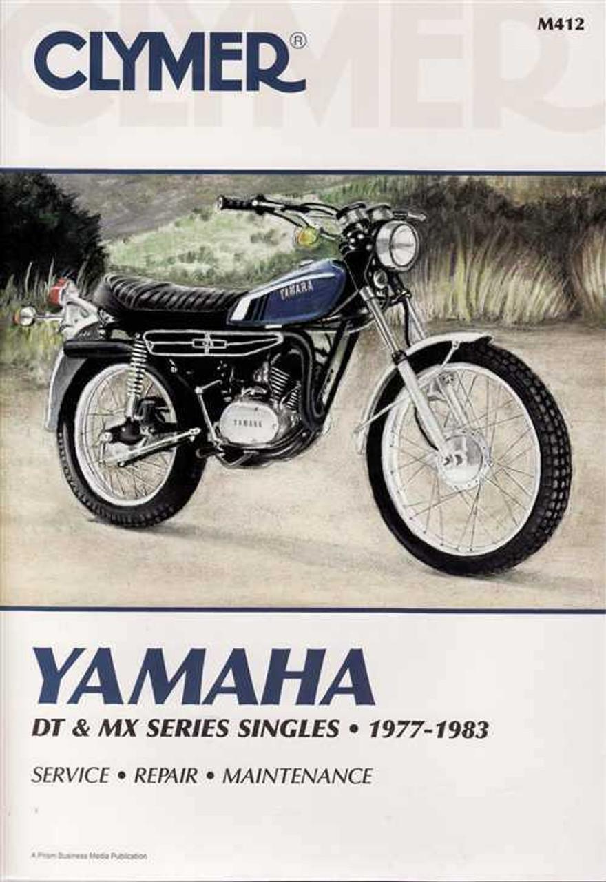 https://www automotobookshop com au/yamaha-dt-and-mx-series-singles-1977-1983-workshop-manual/