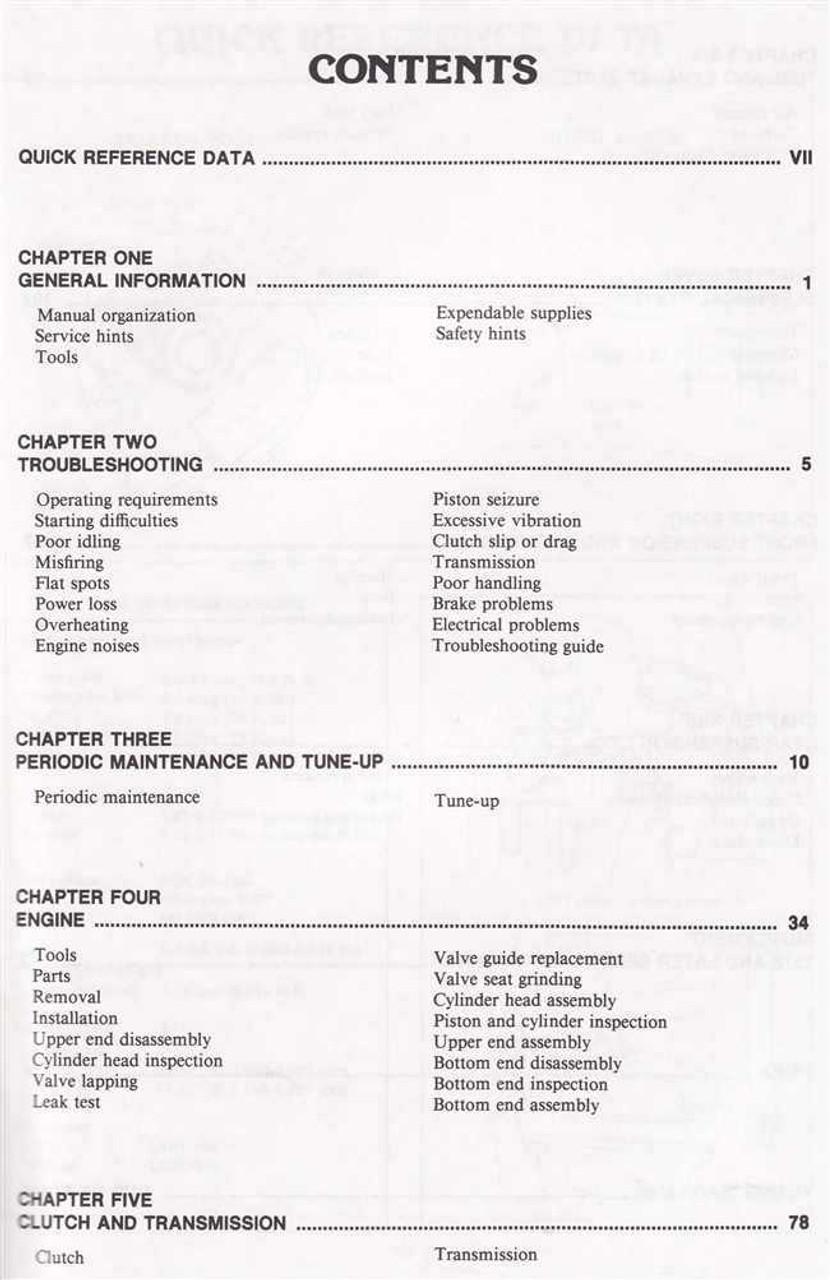 https://www automotobookshop com au/yamaha-xt500-and-tt500-singles-1976-1981-workshop-manual/