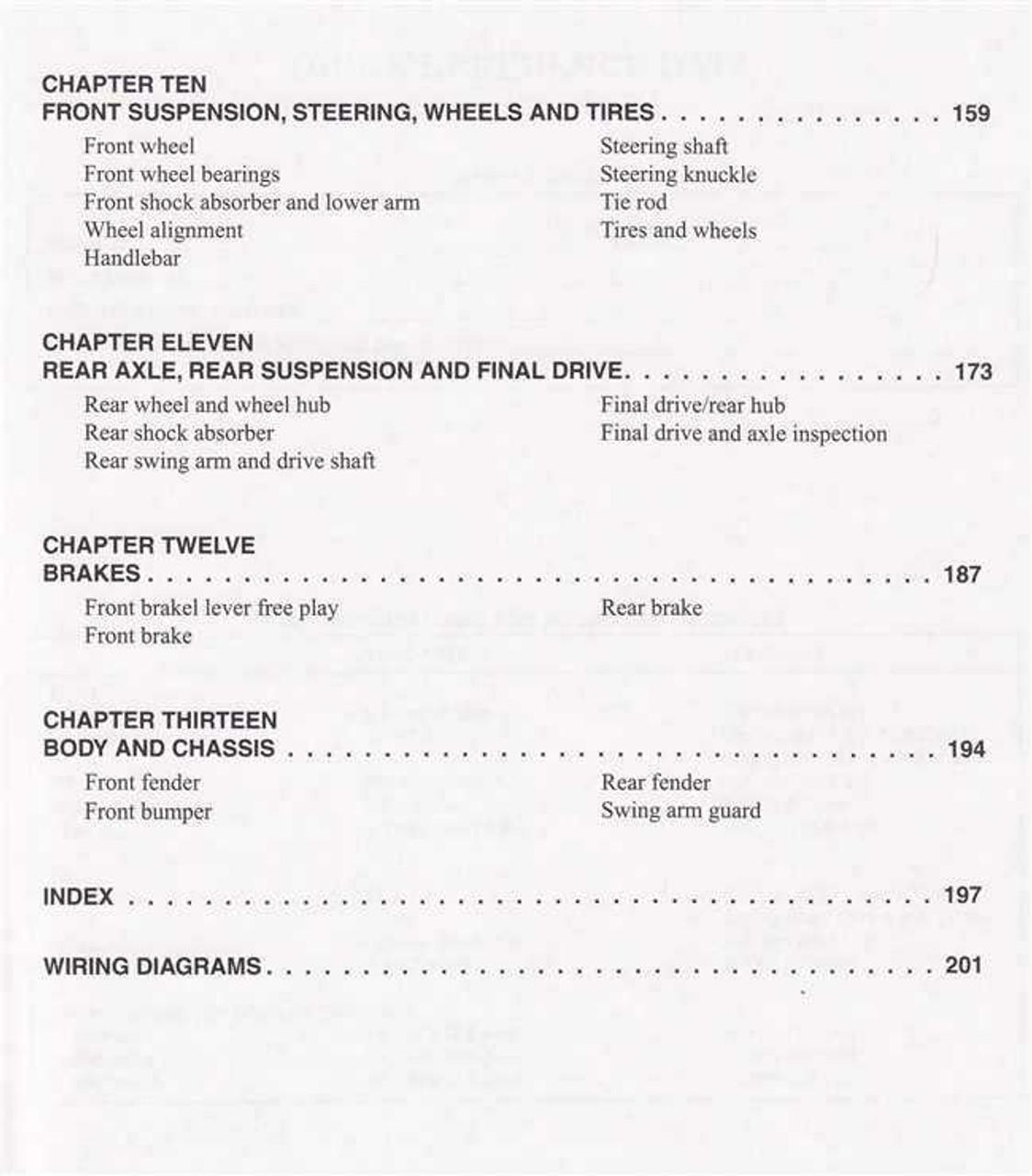 https://www automotobookshop com au/yamaha-yfm80-moto-4-and-yfm80-badger-atvs-1985-2001-workshop-manual/