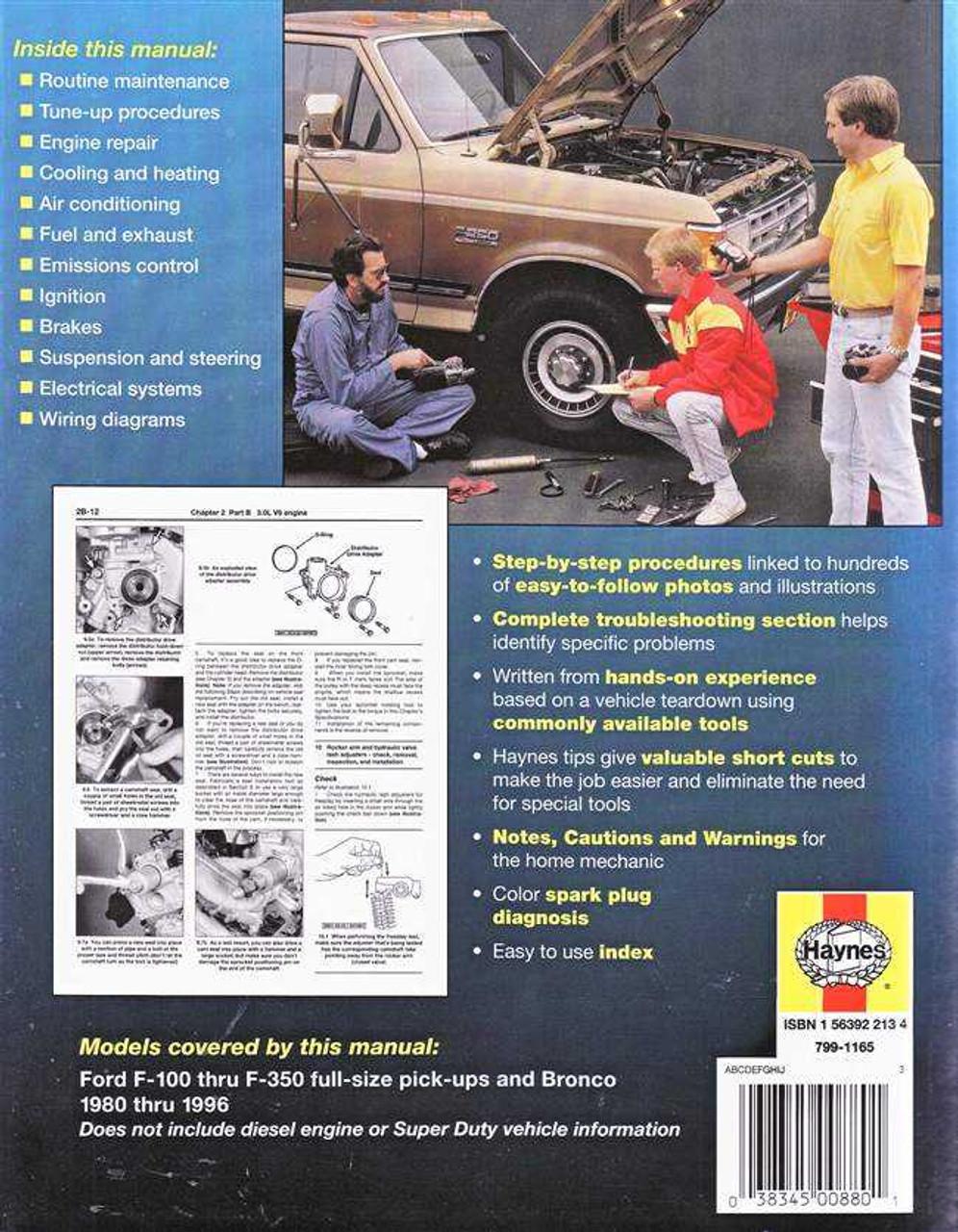 Wiring Diagrams Of 1980 Cadillac Deville Diesel