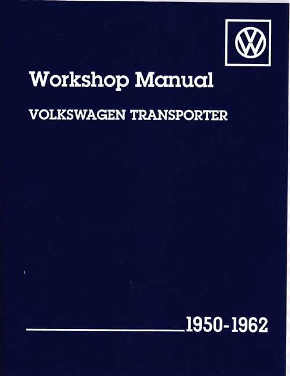 repair manual solex 1967