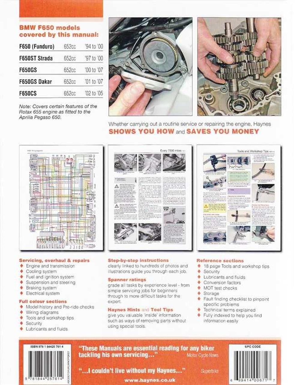 Prime Bmw F650Gs Wiring Diagram 07 Basic Electronics Wiring Diagram Wiring Digital Resources Instshebarightsorg